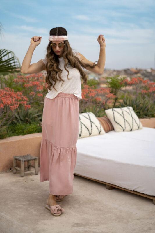 hippiegirl3