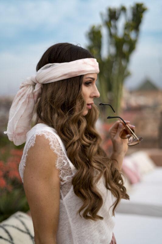 hippiegirl2