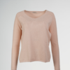 outfit00015