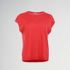 outfit00076