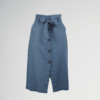 outfit00149