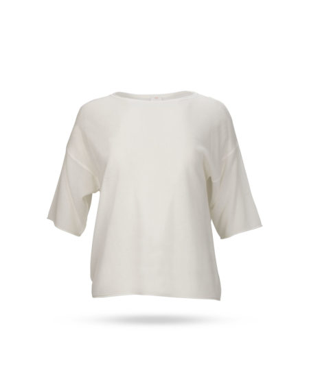 Mary Yve Pullover Naturweiss 85025.jpg