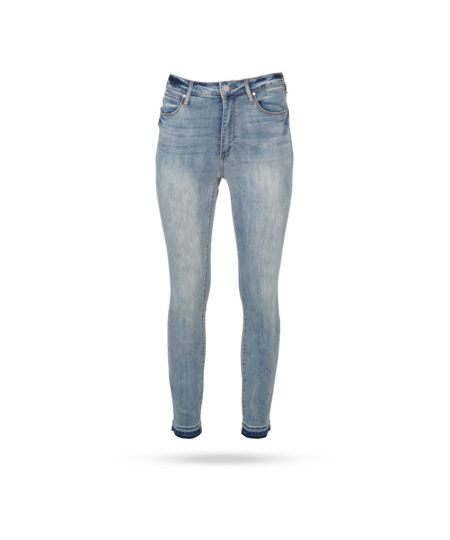 Articles of Society Heather High Rise Jeans Denim 4018PLV 713.jpg