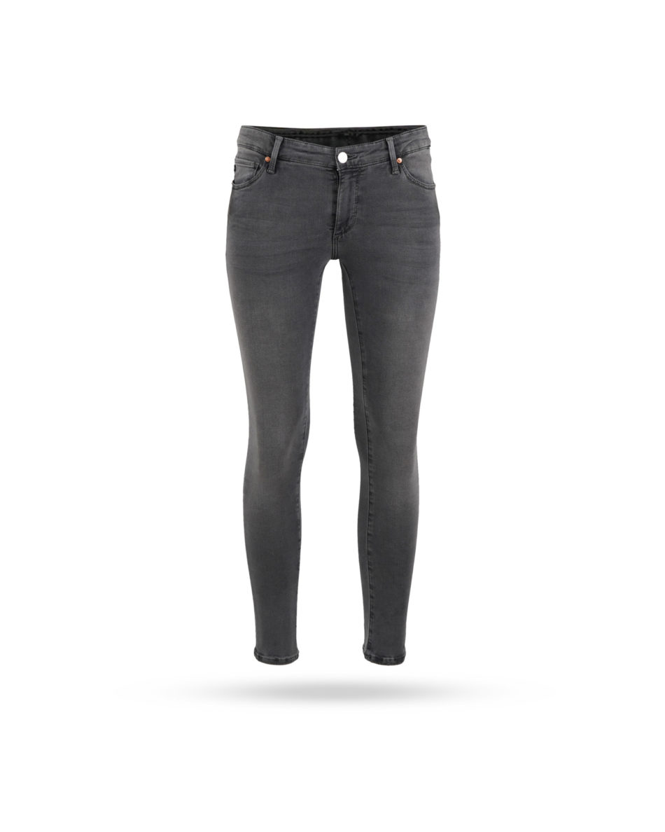 AG Super Skinny Ankle Jeans Grau TCOB1389.jpg